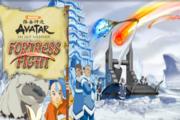 Avatar Fortress Fight