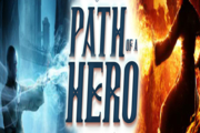 Avatar Path of a Hero