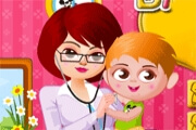 Baby Cure and Care