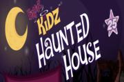 Bratz Haunted House