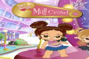 Bratz Mall Crawl