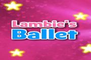 Doc McStuffins Lambie's Ballet