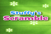 Doc McStuffins Stuffy's Scramble