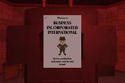 Escape the Boiler