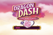 Ever After High Dragon Dash