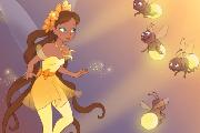 Fairy Talents