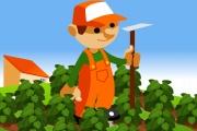 Farm Man
