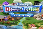 K.C Undercover Drop Zone
