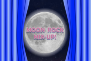 Little Einsteins Moon Rock Mix-Up