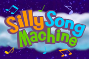 Little Einsteins Silly Song Machine