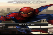 Marvel Online Movie Game