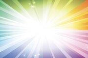 MLP Rainbow Power: Magical Match Three