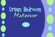 My Scene Dream Bedroom Makeover