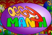 Oggy Match Mania