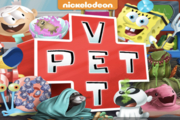 Point and Click Nick Pet Vet