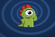 Point and Click Snail Bob 7: Fantasy Story