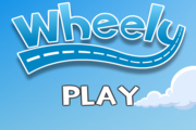 Point and Click Wheely 1