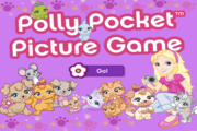 Polly Pocket Picture
