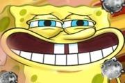 SpongeBob Colossal Chaos
