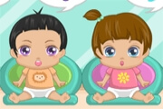 Suzie Baby Care