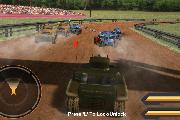 Tank Battle Blitz