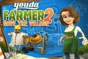 Youda Farmer 2 Save the Village